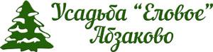 Гостиница Еловое в Абзаково